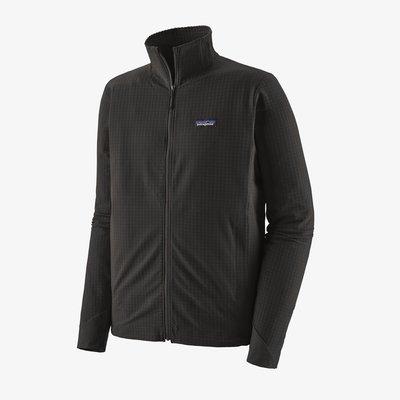 Patagonia Patagonia R1 TechFace Jacket Men's