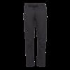Black Diamond Black Diamond Alpine Pants Men's