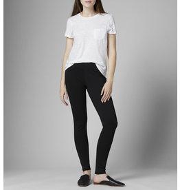 Jag Jeans Jag Jeans Ricki Leggings Women's
