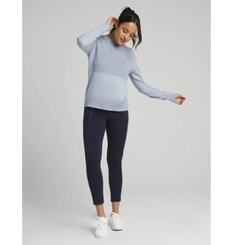 FIG Clothing FIG Pigalle Sweater Women's