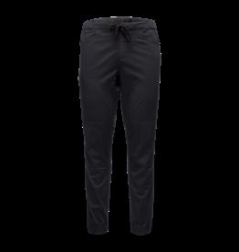Black Diamond Black Diamond Notion Pant Men's