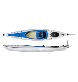 Zegul Zegul Dreki LV A-Core LT Kayak