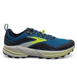 Brooks Brooks Cascadia 16 Trail Running Shoe Men
