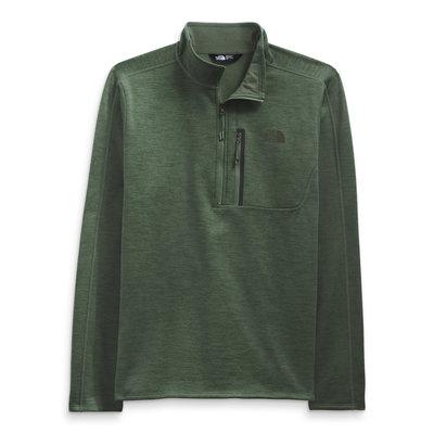 The North Face The North Face Canyonlands 1/2 Zip Men's