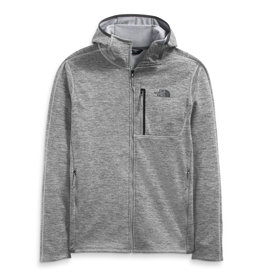 The North Face The North Face Canyonlands Hoodie Men's