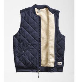 The North Face The North Face Cuchillo Insulated Vest Men's