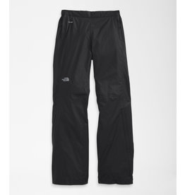 The North Face The North Face Venture 2 Half Zip Pant Women's