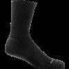 Darn Tough Darn Tough The Standard Crew Sock 1657