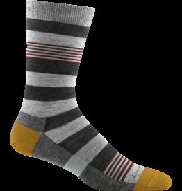 Darn Tough Darn Tough Oxford Crew Sock Men  6033