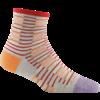 Darn Tough Darn Tough Picnic Shorty Light Cushion Sock Women 6050