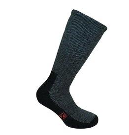 Norfolk Socks Norfolk Nasuh Outdoor Wool Sock