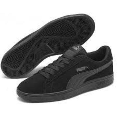 Puma Puma Smash V2 Outdoor Shoe Men's