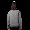 Cotopaxi Cotopaxi Do Good Crew Sweatshirt Women's