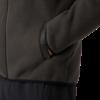 Cotopaxi Cotopaxi Teca Fleece Jacket Men's