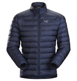 Arcteryx Arc'teryx Cerium LT Jacket Men's