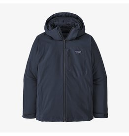 Patagonia Patagonia Insulated Quandary Jacket Men's