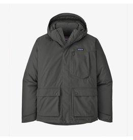 Patagonia Patagonia Topley Jacket Men's