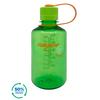 Nalgene Nalgene 16 oz Narrow Mouth Sustainable Bottle