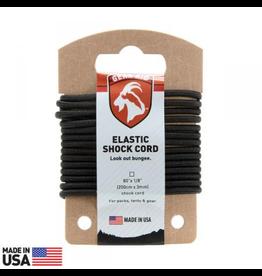 Gear Aid Gear Aid Elastic Shock Cord