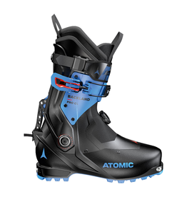 Atomic Atomic Backland Pro CL Ski Boot