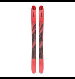Atomic Atomic Backland 107 Ski