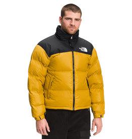 The North Face The North Face 1996 Retro Nuptse Jacket Men's