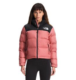 The North Face The North Face 1996 Retro Nuptse Jacket Women's