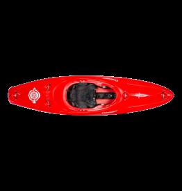 Dagger Dagger Code White Water Kayak