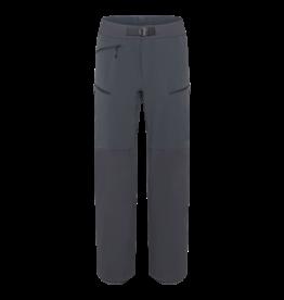 Black Diamond Black Diamond Dawn Patrol Hybrid Pant Men's