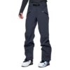 Black Diamond Black Diamond Recon Stretch Ski Pant Men's