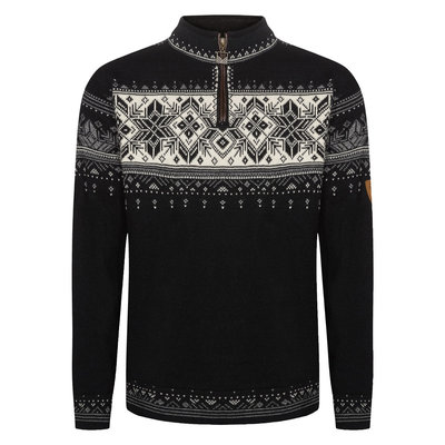 Dale of Norway Dale of Norway Blyfjell Sweater Men's