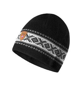 Dale of Norway Dale of Norway Cortina Merino Hat