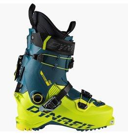 Dynafit Dynafit Radical Pro Ski Boot