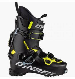 Dynafit Dynafit Radical Ski Boot