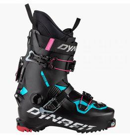 Dynafit Dynafit Radical Women's Ski Boot