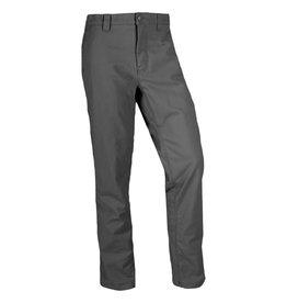 Mountain Khakis Mountain Khakis Lined Mountain Classic Fit Pant Men's