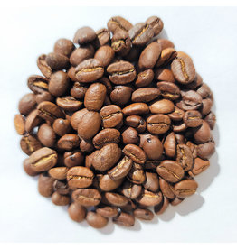 Trailhead Coffee Trailhead Costa Rica Fancy Tarrazu Medium Roast Coffee