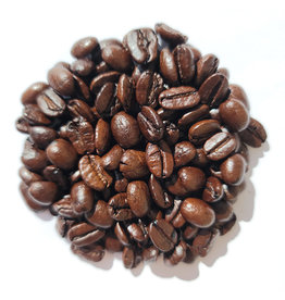 Trailhead Coffee Trailhead Uganda Okoro AA Dark Roast Coffee