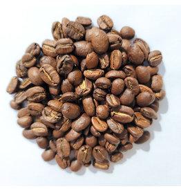Trailhead Coffee Trailhead Honduras Fair Trade Organic Medium Roast Coffee