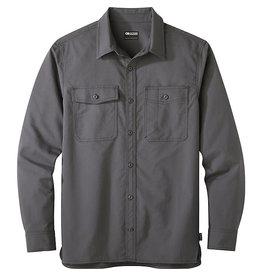 Outdoor Research Outdoor Research Chehalis Long Sleeve Work Shirt Men's