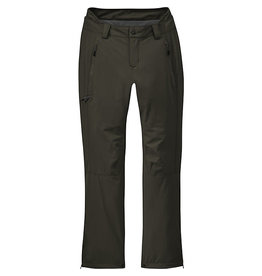 Outdoor Research Outdoor Research Hyak Pant Women's