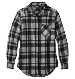 Outdoor Research Outdoor Research Kulshan Flannel Tunic Women's