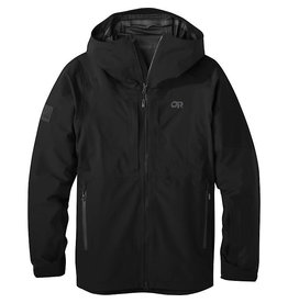Outdoor Research Outdoor Research Skytour AscentShell Jacket Men's