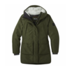 Outdoor Research Outdoor Research Stormcraft Down Parka Women's