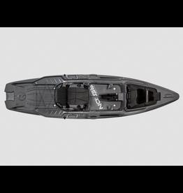Wilderness Systems Wilderness Systems Recon 120 Kayak
