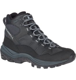 Merrell Merrell Thermo Chill Mid Winter Boot Mens