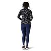 Smartwool Smartwool Smartloft 60 Jacket Women's