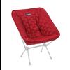 Helinox Helinox Seat Warmer for Chair Zero, Chair One & Chair One L