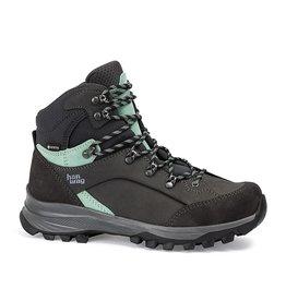 Hanwag Alta Bunion GTX Hiking Boot Womens