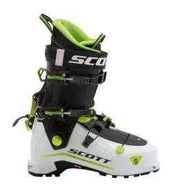 Scott Scott Cosmos Tour Ski Boot